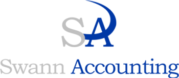 Swann-Accounting-logo-450x196
