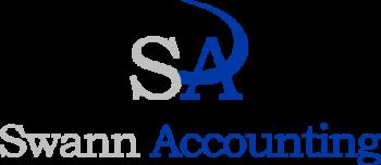 Swann-Accounting-logo-450x196